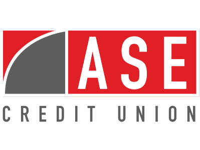 ASE Credit Union Dashboard